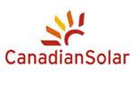 canadian-solar