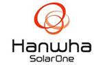 hanwha-solar-one