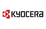 kyocera-solar