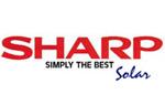 sharp-solar