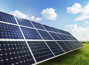 solar-energy-facts