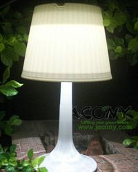 solar indoor lights