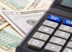 solar-panel-tax-rebate